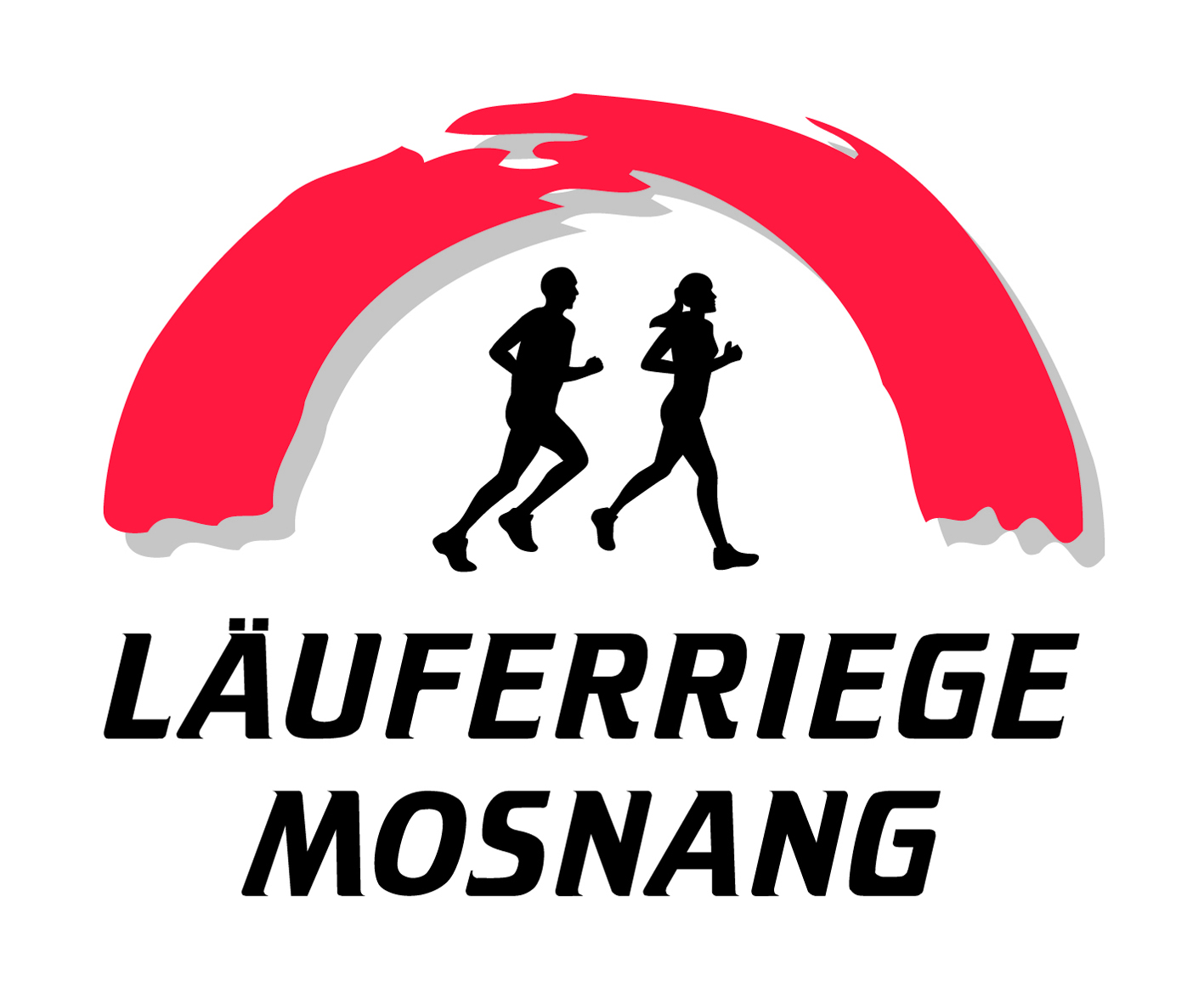 Läuferriege Mosnang