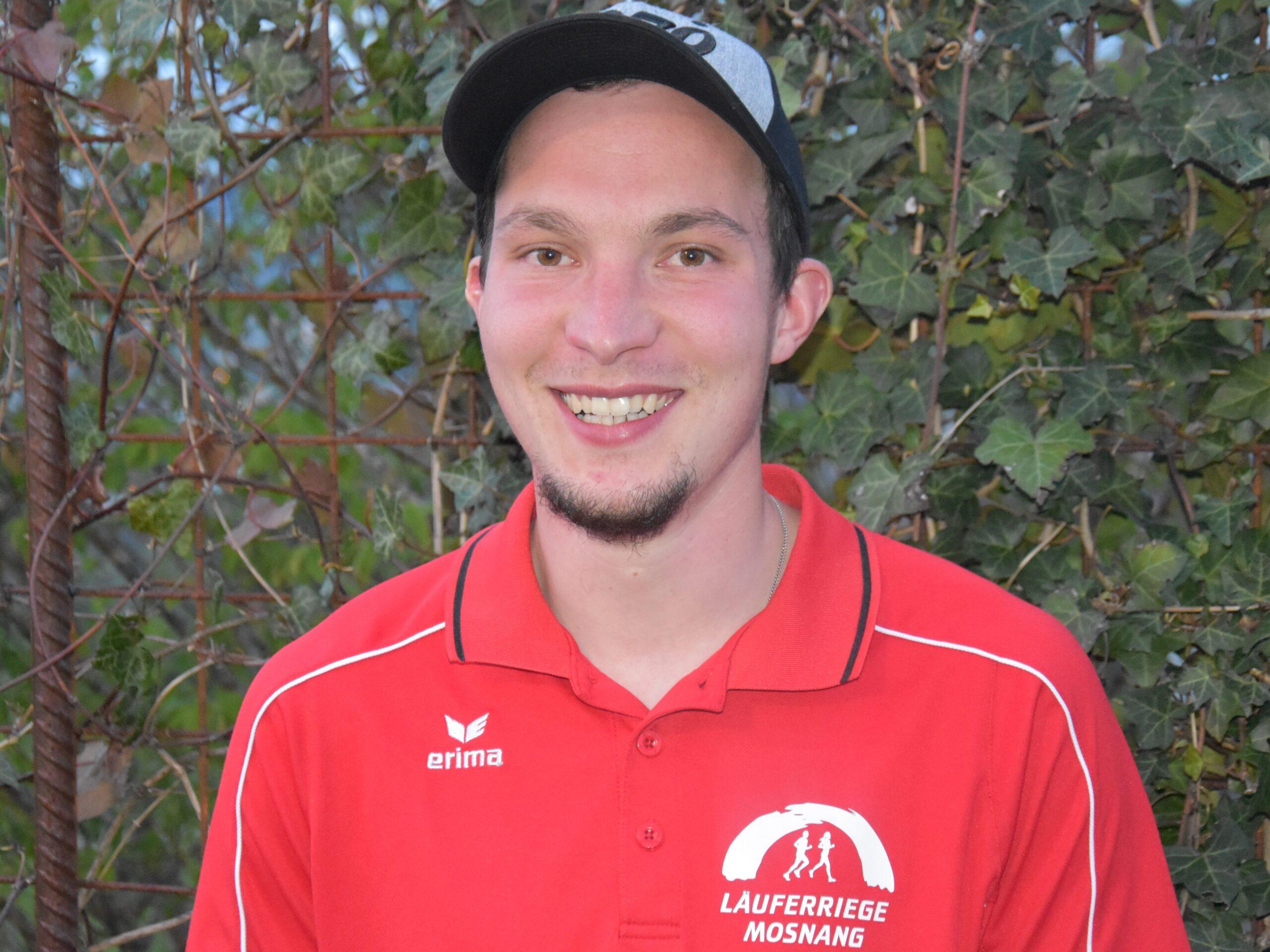 Ivo Walder